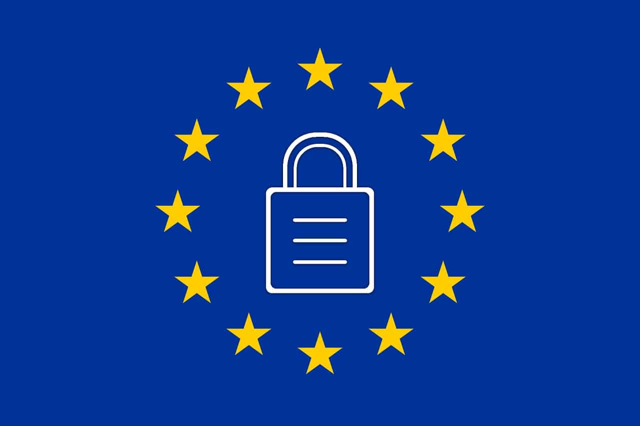 GDPR and your school