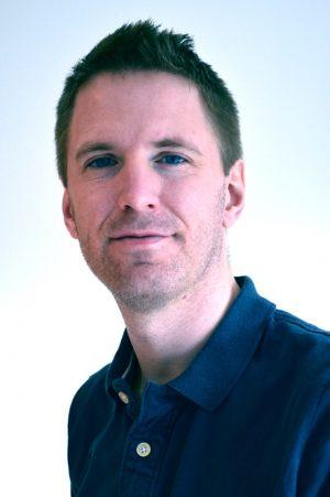 Duncan Gilroy GloucestershireSchools.co.uk Branding Expert