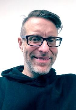 Jason Tawn GloucestershireSchools.co.uk Design Expert